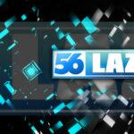 56 Lazio