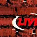 56 Live
