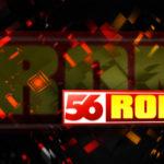 56 Roma