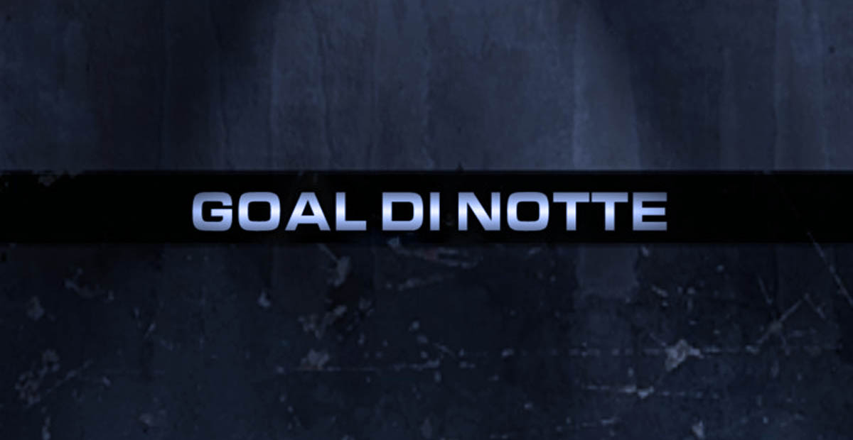 slide_goldinotte