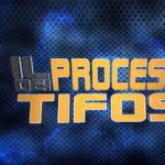 Il Processo dei Tifosi