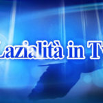 Lazialità in Tv