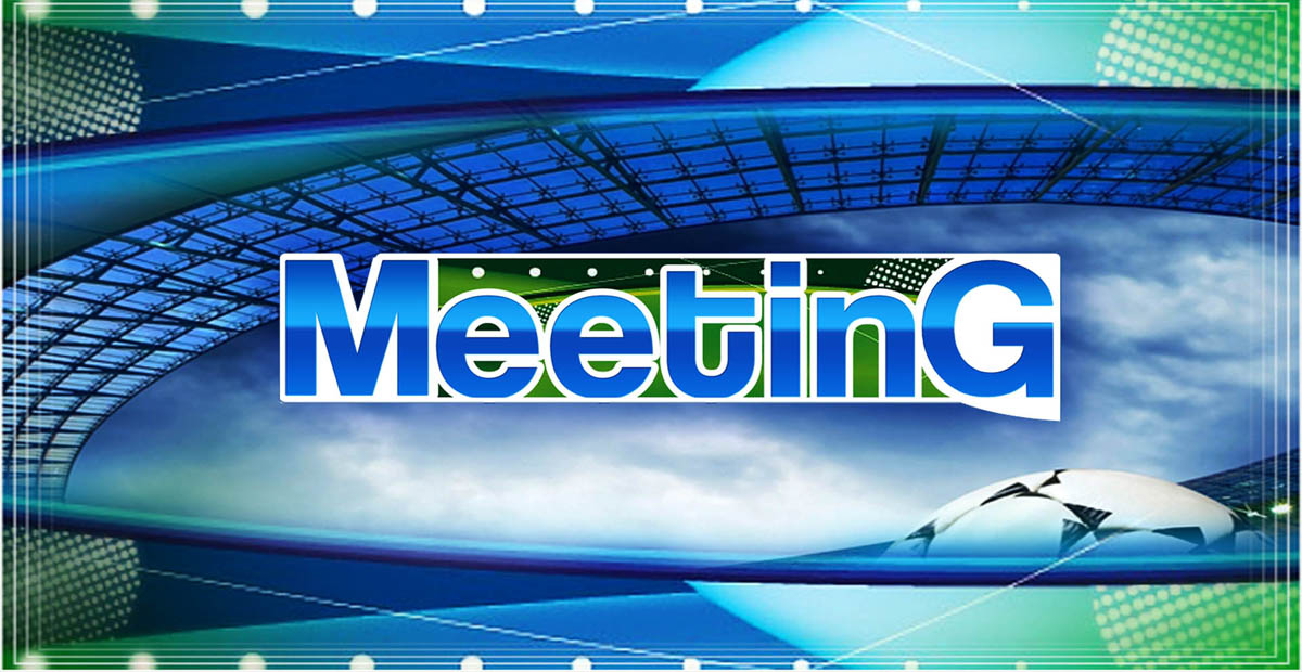 slide_meeting