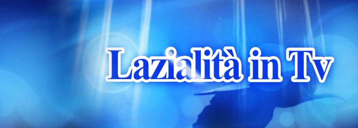 foto_lazialita