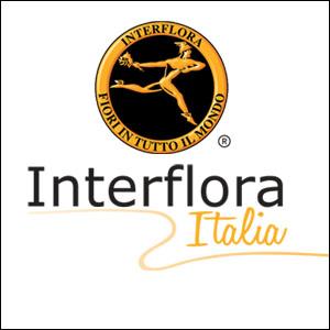 Sponsor teleroma 56 - Interflora contatti ...