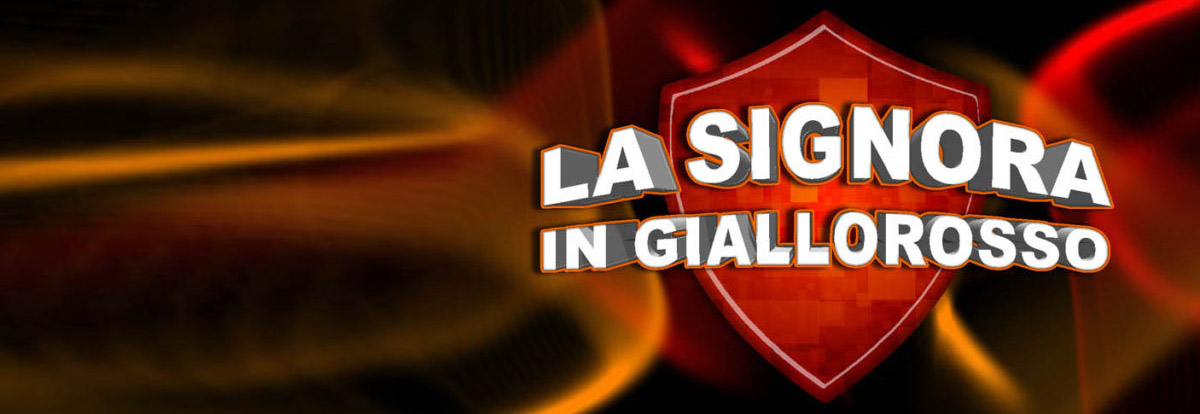 slide_lasignora